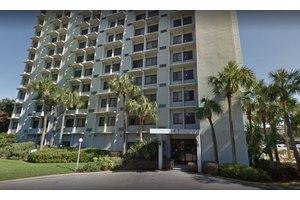 Orlando Cloisters, Orlando, FL