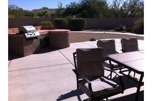 Pleasant Living, Mesa, AZ
