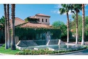2001 W Rudasill Rd - Tucson, AZ 85704