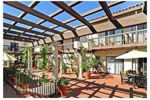 Photo 4 - Villa Santa Barbara, 227 E. Anapamu Street, Santa Barbara, CA 93101