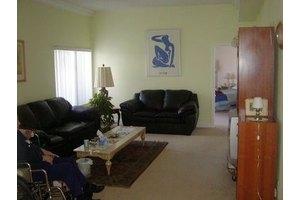 2702 La Costa Ave - Carlsbad, CA 92009