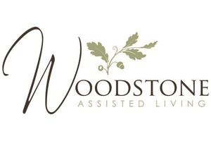 Woodstone Assisted Living, Twin Falls, ID