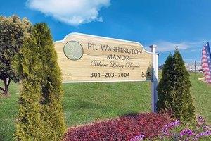 10850 Indian Head Highway - Fort Washington, MD 20744
