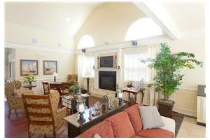 Photo 7 - Alexander Heights Luxury Apartments, 2704 Salem Church Rd., Fredericksburg, VA 22407