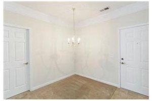 Photo 12 - Alexander Heights Luxury Apartments, 2704 Salem Church Rd., Fredericksburg, VA 22407