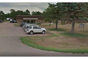 Hudson Health Care, Hudson, SD