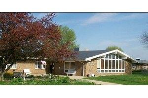 Diamond Care Center, Bridgewater, SD