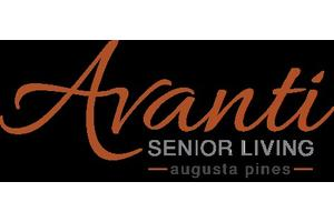 Avanti Senior Living at Augusta Pines, Spring, TX