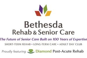 Bethesda Rehab & Senior Care, Chicago, IL