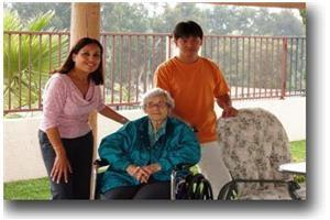 Golden Coast Senior Living #4, Mission Viejo, CA