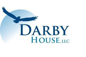 Darby House, Jefferson City, TN