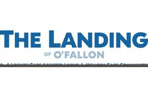 The Landing of O'Fallon (Opening Summer 2018), Saint Charles, MO