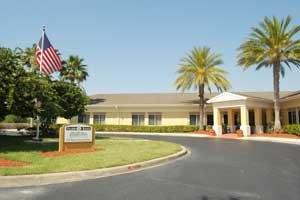 5111 Palmer Ranch Parkway - Sarasota, FL 34238