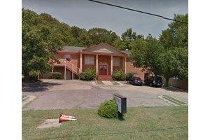 Brices Villa, Mechanicsville, VA