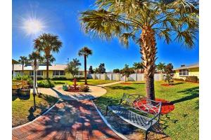 Barrington Terrace of Ft. Myers, Fort Myers, FL