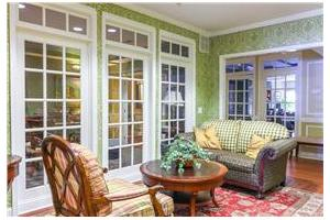 Photo 10 - Alexander Heights Luxury Apartments, 2704 Salem Church Rd., Fredericksburg, VA 22407