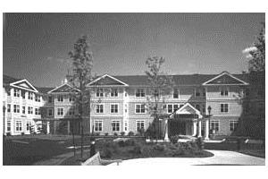 Benchmark Senior Living at Forge Hill, Franklin, MA