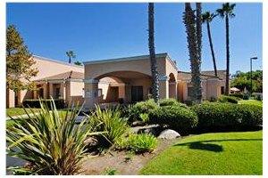 Photo 1 - Las Villas Del Norte, 1325 Las Villas Way, Escondido, CA 92026