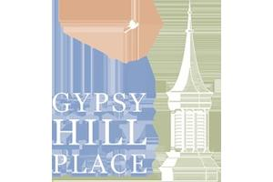 Gypsy Hill Place