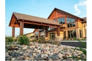 Avera Prince of Peace Retirement Community, Sioux Falls, SD