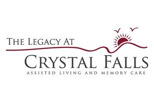 Legacy at Crystal Falls, Leander, TX
