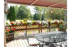 Applewood Assisted Living, Mount Pleasant, MI