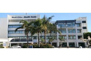 514 N Prospect Ave - Redondo Beach, CA 90277