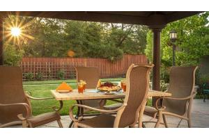 1545 Pleasant Hill Rd - Lafayette, CA 94549