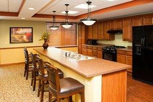 Photo 5 - The Homestead at Morton Grove, 6400 Lincoln Avenue, Morton Grove, IL 60053