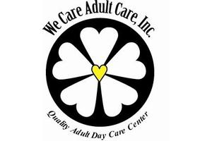 We Care Adult Care, Red Bank, NJ