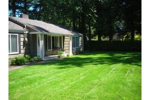 7715 Bernese Rd SW - Lakewood, WA 98498