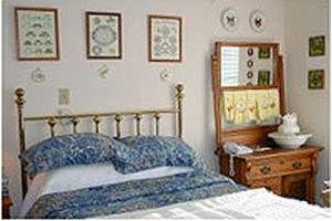 Photo 4 - Brookdale Lawrenceville, 1000 River Centre Place, Lawrenceville, GA 30043