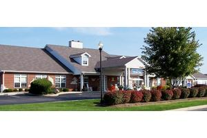 Rosegate Assisted Living and Garden Homes, Indianapolis, IN