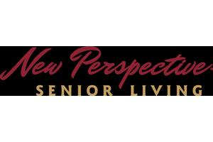 New Perspective Senior Living l Woodbury, Woodbury, MN