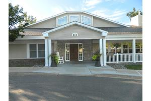 New Perspective Senior Living | Mahtomedi, Mahtomedi, MN