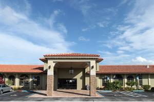 Regal Park Assisted Living, Boynton Beach, FL