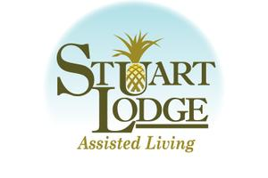 Stuart Lodge Living