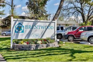 Brentwood Post Acute, Red Bluff, CA