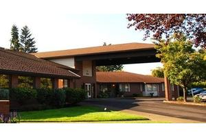 3110 19th Ave - Forest Grove, OR 97116