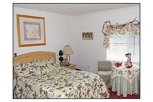 Photo 9 - Brookdale Echelon Lake, 207 Laurel Rd., Voorhees, NJ 08043
