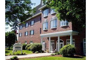 Holyoke HealthCare Center, Holyoke, MA