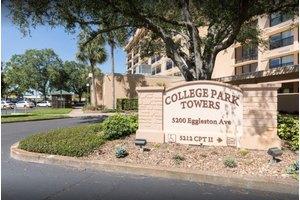 College Park Towers, Orlando, FL
