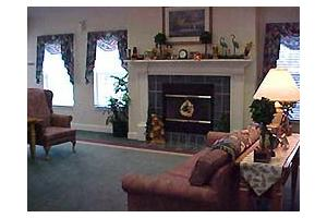 Photo 8 - Brookdale Santa Barbara, 911 Santa Barbara Boulevard, Cape Coral, FL 33991
