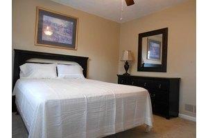 Premium Personal Care Home, Marietta, GA