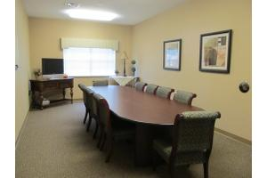 Milestone Senior Living Apts and Memory Care of Eau Claire, Eau Claire, WI