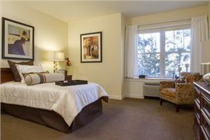 1110 Cass Street - Monterey, CA 93940