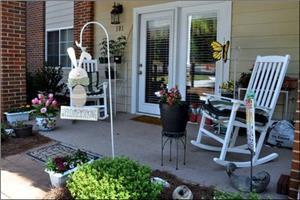 1660 Jennings Mill Rd - Watkinsville, GA 30677