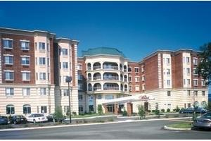 The Bristal at East Meadow, East Meadow, NY