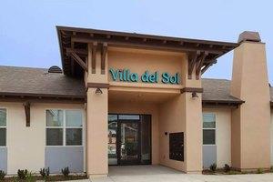 Villa del Sol, Santa Maria, CA