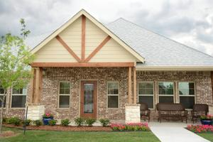 Mustang Creek Estates Frisco, Frisco, TX